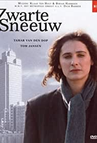 Tamar van den Dop in Zwarte sneeuw (1996)