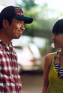 Yiu-Cheung Lai Picture