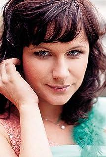 Kristýna Nováková Picture