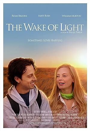 Where to stream The Wake of Light
