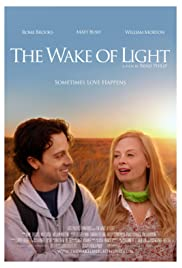 The Wake of Light