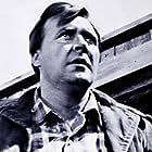 Leonard Tarver