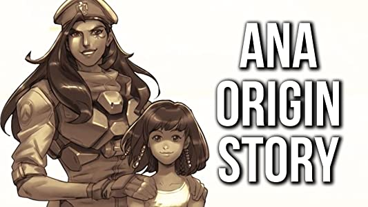 Ana Origin Story full movie hd 1080p download