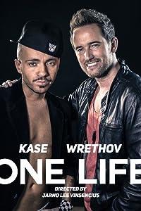 Watch go japanese movie Kase and Wrethov: One Life [720x1280]