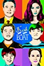 Fresh Off the Boat (2015) Poster