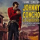 Johnny Concho (1956)