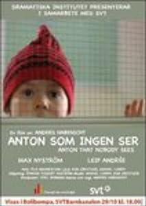 Watching full movies Anton som ingen ser by [720pixels]