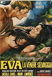 King of Kong Island(1968) Poster - Movie Forum, Cast, Reviews