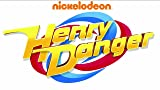 Henry Danger: Season 4
