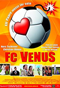 Primary photo for FC Venus