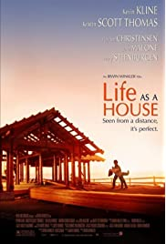 Download Life as a House (2001) Movie