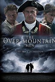 The Over-Mountain Men: The Price of Freedom (2016) filme kostenlos