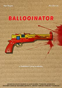 Adult movie dvd download Ballooinator by none [1920x1200]