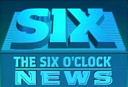 Nedlasting av filmer dvd iTunes BBC Six O'Clock News: Episode #1.5230 [720x320] [2k]