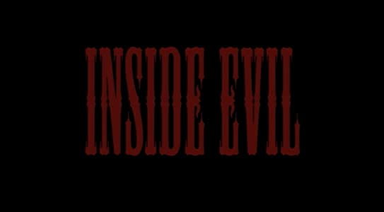 Old movies video download Inside Evil [XviD]