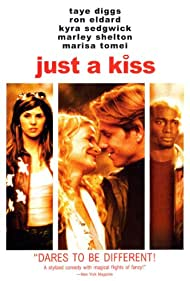 Just a Kiss (2002)