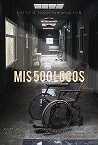 Primary photo for Mis 500 Locos