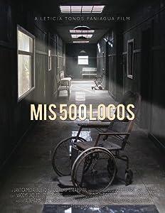 Watchers the movie Mis 500 Locos [1280x960]