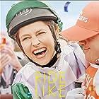 Teresa Palmer in Ride Like a Girl (2019)
