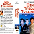 The Third Twin (1997)