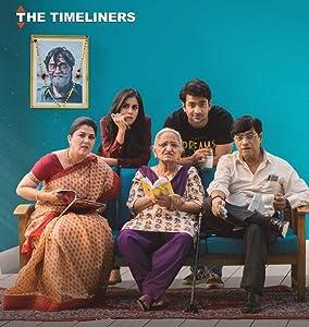 badhaai ho hd movie