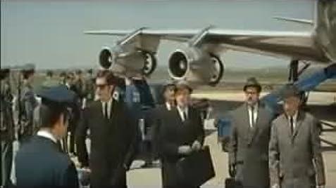 The Sicilian Clan (1969) - IMDb 5a000a2e027e