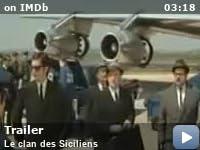 DES SICILIENS TÉLÉCHARGER LE CLAN