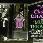 Mum's the Word (1926)