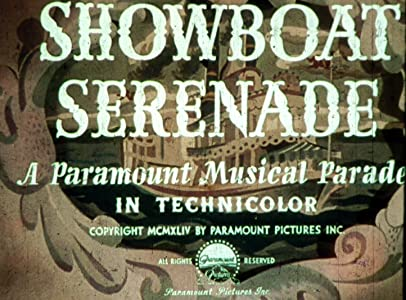 Downloading movies sweden Showboat Serenade none [420p]