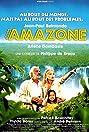 Amazon (2000) Poster