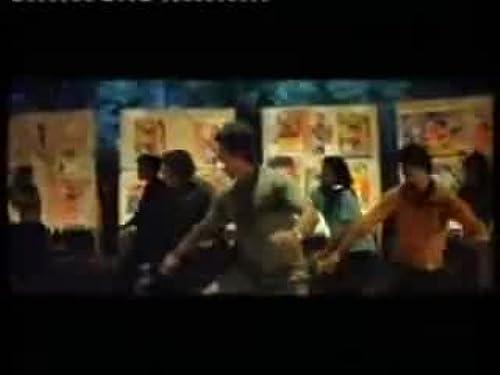 Siva Manasula Sakthi (2009) Trailer
