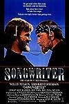 Songwriter (1984)