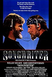 Songwriter (1984) 1080p