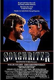 Download Songwriter (1984) Movie