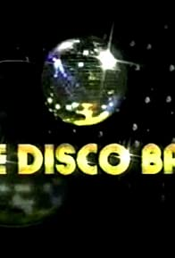 Primary photo for The Disco Ball