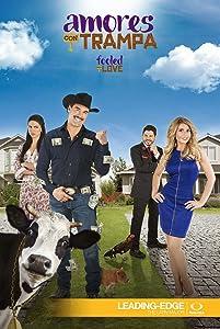 Latest downloadable movies Santiago amenaza a Facundo by none [hd720p]