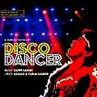 Disco Dancer (1982)