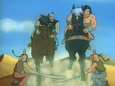 HD movies downloads sites Conan of the Kosaki [1680x1050]