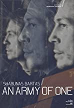 Sharunas Bartas: An Army of One