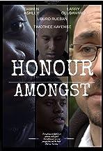 Honour Amongst