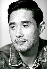 Primary photo for Raymond Lee