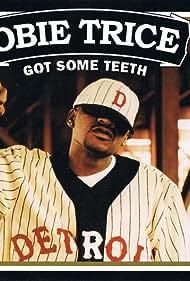 Obie Trice in Obie Trice: Got Some Teeth (2003)