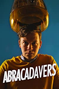 tamil movie dubbed in hindi free download Abracadavers