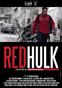 Best site to download latest english movies Red Hulk by none [480x854]
