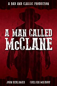Hollywood movie new download A Man Called McClane by [Full]