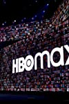 HBO Max Reaches 30 Originals, Adds Comedy Central Mainstays Like 'Chappelle's Show', 'Inside Amy Schumer'