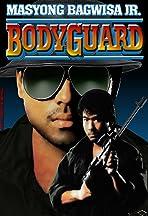 Bodyguard: Masyong Bagwisa Jr.