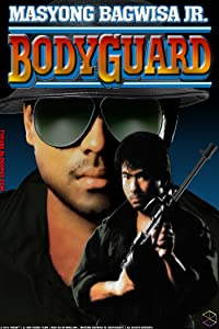 All the best movie mp4 video download Bodyguard: Masyong Bagwisa Jr. [640x640]