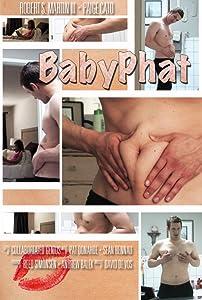 Best site to watch divx movies Babyphat USA [360x640]