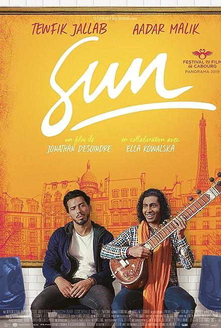 Film: A Sun